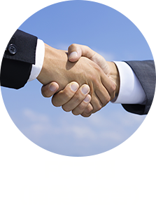 FC本部(開業資金等)