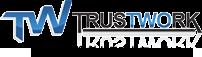 TRUST WORK 株式会社トラストワーク